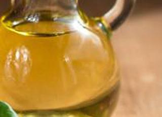 Україна відвантажила у Китай рекордні 1,08 млн тонн олії