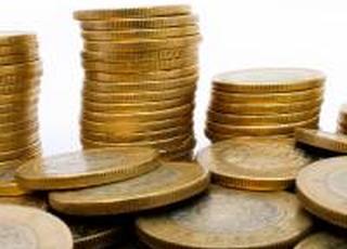 В Україні необхідно сформувати системний підхід до контролю за іноземними інвестиціями
