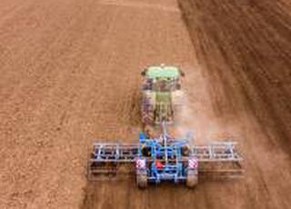 Кабмін затвердив вимоги щодо проведення електронних земельних аукціонів