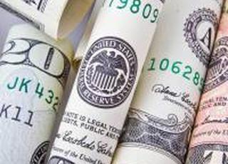 IFC надасть $20 млн кредиту «Ниві Переяславщини»