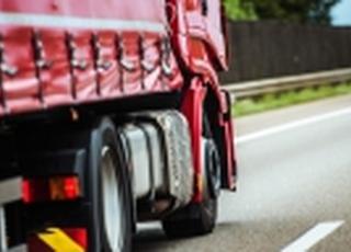 Мининфраструктуры: Система автоматического весового контроля готова к эксплуатации