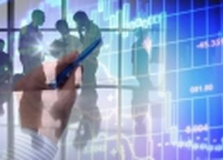Исследование: Нынешняя экономическая ситуация не радует 80% малого бизнеса Украины